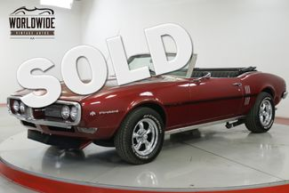 Classic, Vintage, & Rare Cars For Sale in Denver, CO
