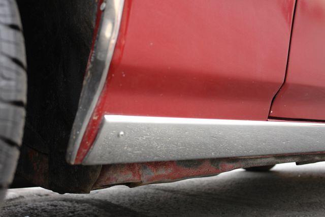 1968 Pontiac GTO Phoenix, AZ 35