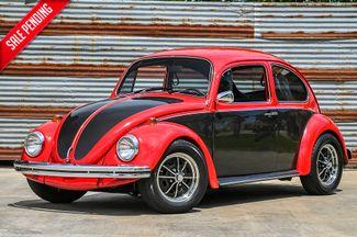 1968 Volkswagen Beetle in Wylie, TX