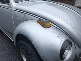 1968 Volkswagen Bug Dallas, Georgia 15