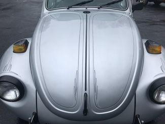 1968 Volkswagen Bug Dallas, Georgia 16