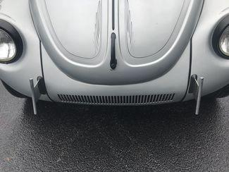 1968 Volkswagen Bug Dallas, Georgia 17
