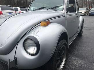 1968 Volkswagen Bug Dallas, Georgia 18