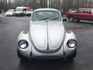 1968 Volkswagen Bug Dallas, Georgia 2