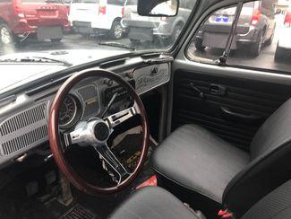 1968 Volkswagen Bug Dallas, Georgia 26