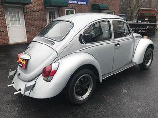 1968 Volkswagen Bug Dallas, Georgia 5