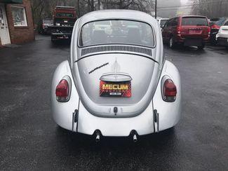 1968 Volkswagen Bug Dallas, Georgia 6