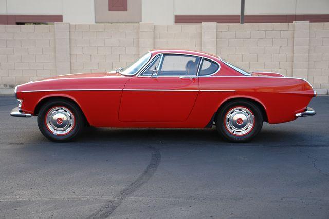 1968 Volvo P1800S Phoenix, AZ 7