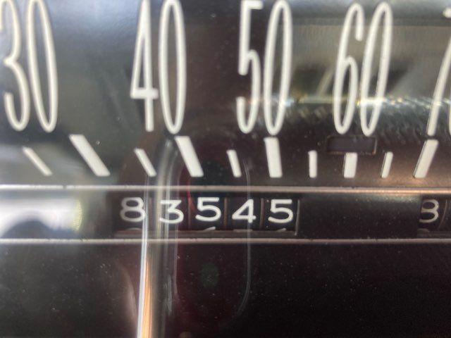 1969 Cadillac Deville in Boerne, Texas 78006