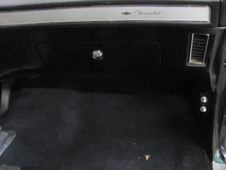 1969 Chevrolet Biscayne 2-door Blanchard, Oklahoma 29