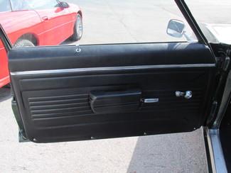 1969 Chevrolet Biscayne Blanchard, Oklahoma 17
