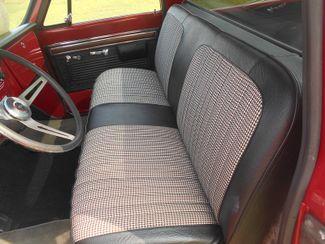1969 Chevrolet  C-10 Blanchard, Oklahoma 10
