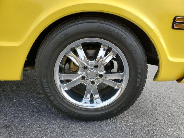 1969 Chevrolet C-10 SWB in Hope Mills, NC 28348