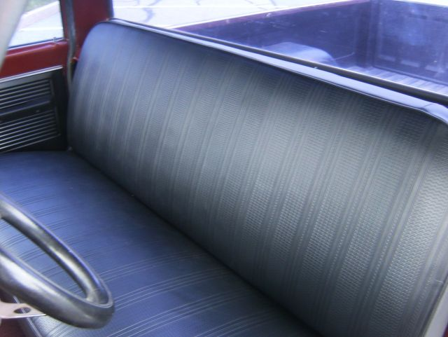 1972 Chevrolet C-10 Short Bed in West Chester, PA 19382