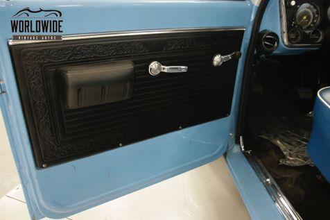 1969 Chevrolet C10 SHORT BED CA TRUCK SINCE NEW BUILD SHEET   Denver, CO   Worldwide Vintage Autos in Denver, CO