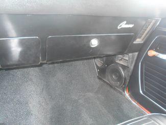 1969 Chevrolet Camaro Blanchard, Oklahoma 13
