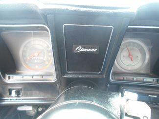 1969 Chevrolet Camaro Blanchard, Oklahoma 16
