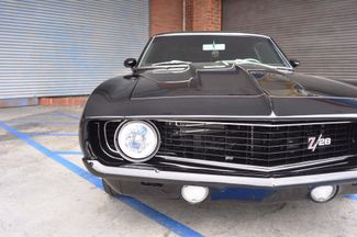 1969 Chevrolet Camaro Z28 Pro-Touring Great Mods  city California  Auto Fitness Class Benz  in , California