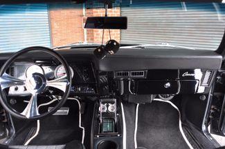 1969 Chevrolet Camaro Z28 Pro-Touring Great Mods  city California  Auto Fitness Class Benz  in , California