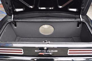 1969 Chevrolet Camaro Z28 Pro-Touring Great Mods  city California  Auto Fitnesse  in , California