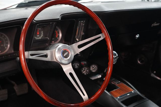 1969 Chevrolet Camaro in North East, PA 16428