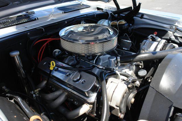 1969 Chevrolet Camaro Phoenix, AZ 13