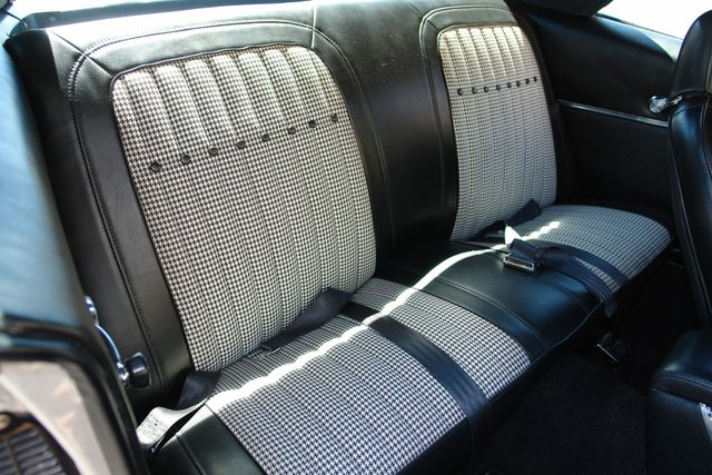 1969 Chevrolet Camaro Phoenix, AZ 30