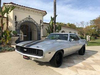 1969 Chevrolet Camaro  | San Diego, CA | Cali Motors USA in San Diego CA