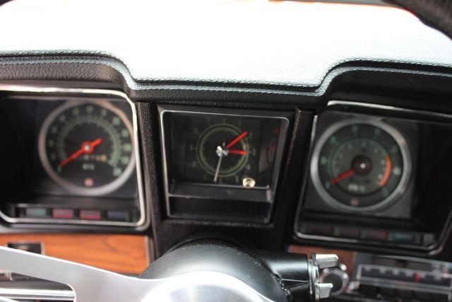 1969 Chevrolet Camaro SS in Austin, Texas 78726
