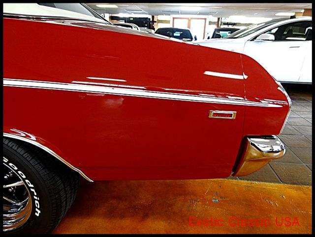 1969 Chevrolet Chevelle  SS 396 CONVERTIBLE San Diego, California 16