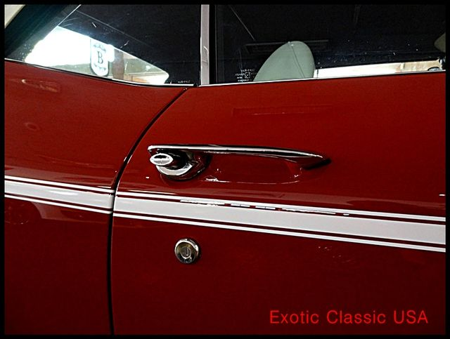 1969 Chevrolet Chevelle  SS 396 CONVERTIBLE San Diego, California 43