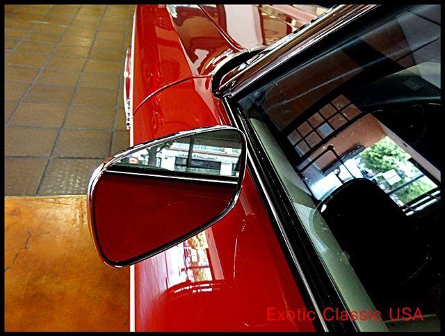 1969 Chevrolet Chevelle  SS 396 CONVERTIBLE San Diego, California 50