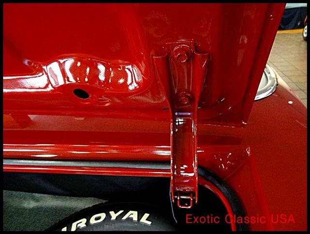 1969 Chevrolet Chevelle  SS 396 CONVERTIBLE San Diego, California 103