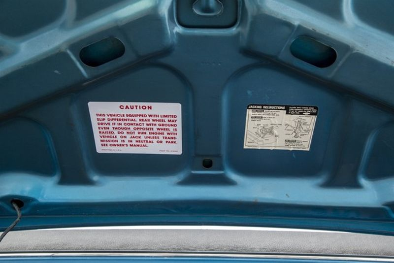 1969 Chevrolet Chevelle SS396  in Rowlett, Texas