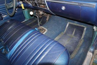1969 Chevrolet El Camino Blanchard, Oklahoma 17
