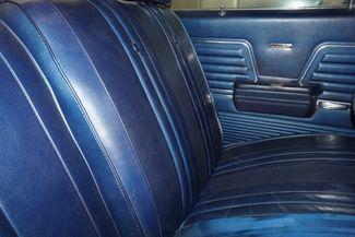 1969 Chevrolet El Camino Blanchard, Oklahoma 21