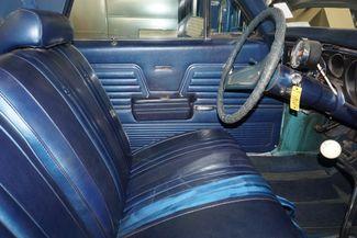 1969 Chevrolet El Camino Blanchard, Oklahoma 11