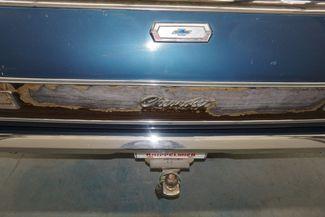 1969 Chevrolet El Camino Blanchard, Oklahoma 45