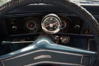 1969 Chevrolet El Camino Blanchard, Oklahoma 12