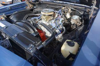 1969 Chevrolet El Camino Blanchard, Oklahoma 47