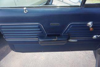 1969 Chevrolet El Camino Blanchard, Oklahoma 24