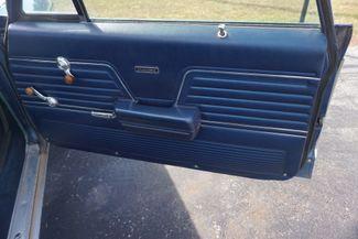 1969 Chevrolet El Camino Blanchard, Oklahoma 25