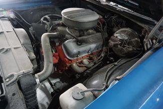 1969 Chevrolet El Camino SS 396 Blanchard, Oklahoma 20