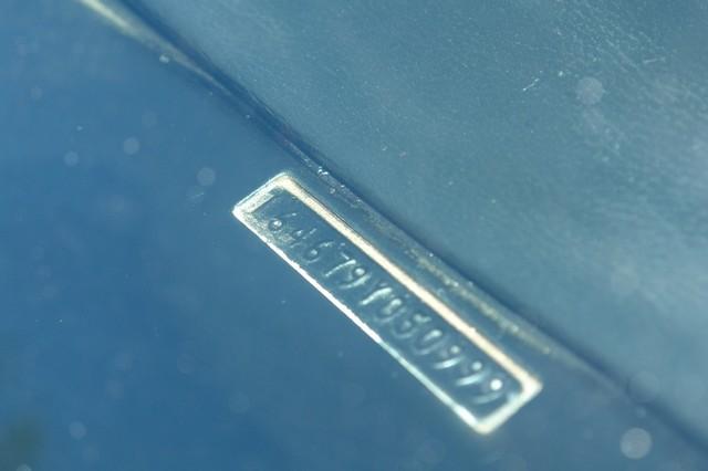1969 Chevrolet Impala SS Phoenix, AZ 37