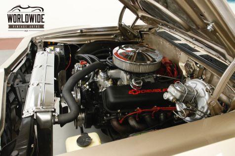 1969 Chevrolet MALIBU SS REBUILT 396 BIG BLOCK 12 BOLT 500 MILES! | Denver, CO | Worldwide Vintage Autos in Denver, CO