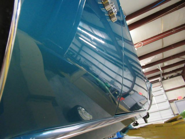1969 Chevy Camaro Austin , Texas 26