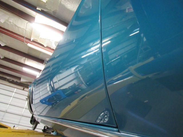 1969 Chevy Camaro Austin , Texas 25