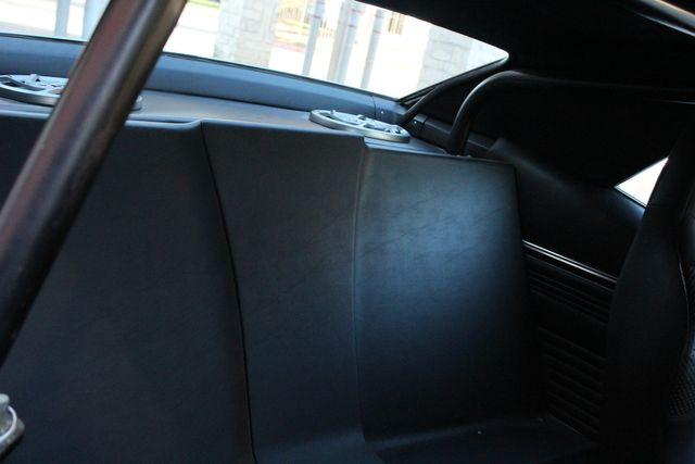1969 Chevrolet Camaro in Austin, Texas 78726