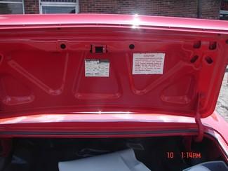 1969 Chevy camaro ss Spartanburg, South Carolina 11
