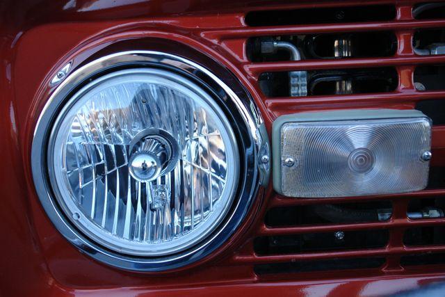 1969 Ford Bronco Phoenix, AZ 22
